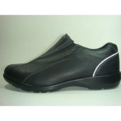 2e75cc3cef4 Sapato em EPIs e Segurança - Calçados de Segurança - Calçados de ...