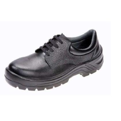 c33b78b2ea8 Sapato com Biqueira de Composite Fujiwara - Net Suprimentos