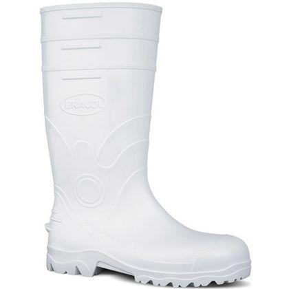 Bota-de-Pvc-Branca-Cano-Longo-34-branco_0