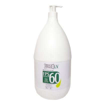 Creme-Luvex-Fator-60-Galao-2l_0