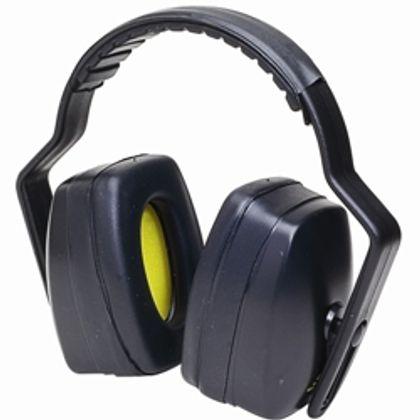 Protetor-Auricular-Concha-Ars_0