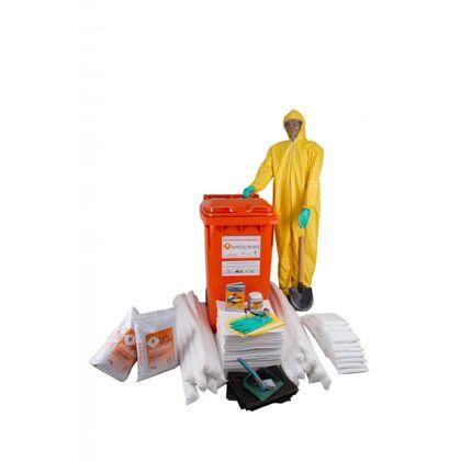 Kit-Emerg-Ambiental-Container-360l-Petroleo-e-Der_0