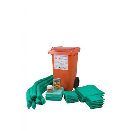 Kit-Ambiental-Container-120l-Liquidos-Agressivos 0 7160195afd