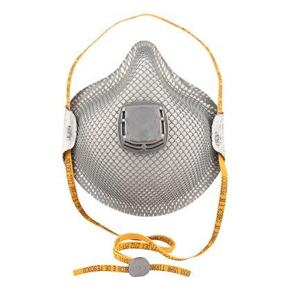 Respirador-Descartavel-Pff3-Com-Valvula_0