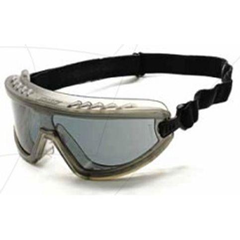 Óculos de Proteção Ampla Visão Harrier Anti-embaçante Incolor MSA ... 9704d2dbcd