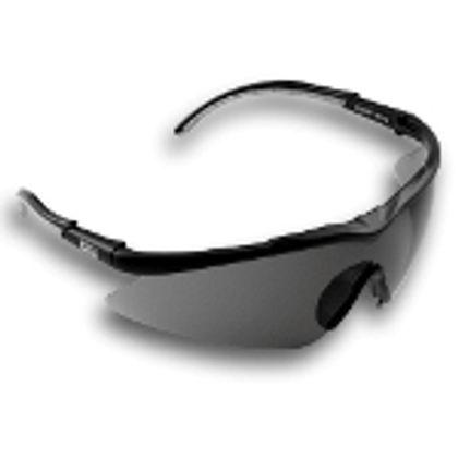Oculos-de-Seguranca-Incolor-Gull-Msa_0