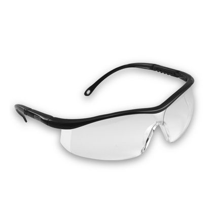b6f7ab1cb2324 Oculos-de-Seguranca-Cinza-Bluebird-Msa 0 MSA · Óculos de Proteção Bluebird  Lente Cinza com Tratamento AR MSA