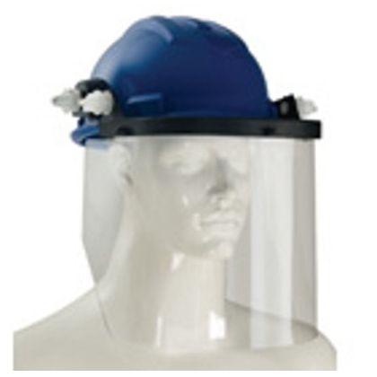 Capacete-801-Prot-Facial-Em-Policarbonato-Azul-Esc_0