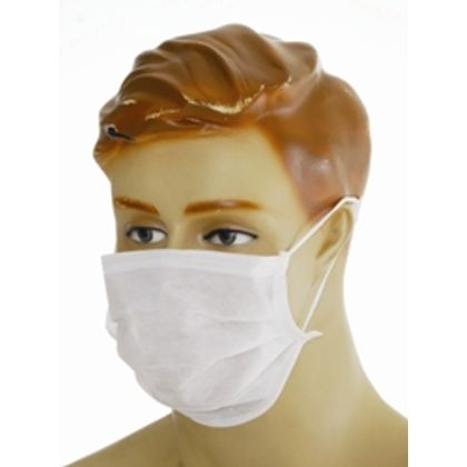 Mascara-Cirurgica-C-elastico_0