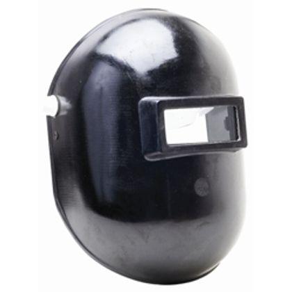 f3f0dc54d3b86 Mascara-Em-Celeron-Visor-Fixo-C--Catraca 0