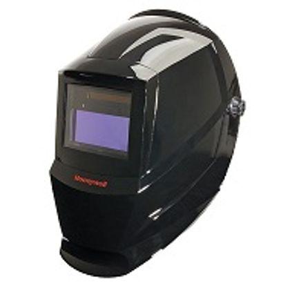 35fc584d1dacd Máscaras de Solda   EPI - Net Suprimentos