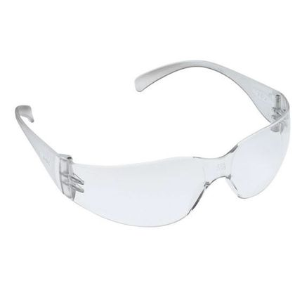 e844493ed401a Oculos-Virtua--Ar-ae-Lente-Incolor 0 3M · Óculos de Proteção Virtua Lente  Incolor com Tratamento ...