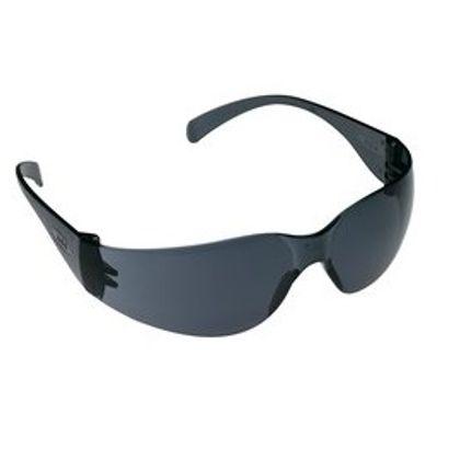 32cec0a14 Óculos G50-srx Cinza – Net Suprimentos