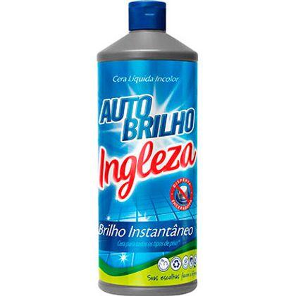 Ingleza-Auto-Brilho-Cera-Liquida-Incolor-850ml