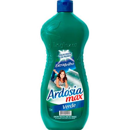 Ardosia-Max-Verde-750ml