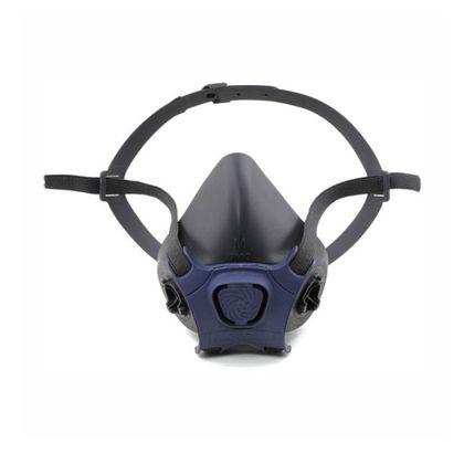 Respirador Semifacial Série 7000 Moldex