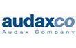 AudaxCo.