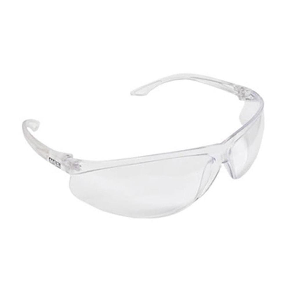 d7e20c1cdca5a Óculos de Proteção Sparrow Lente Incolor com Tratamento AR MSA. 217730.  217730