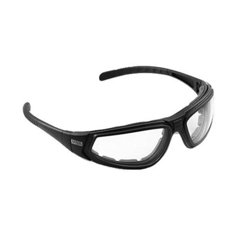Óculos de Proteção Albatros Lente Incolor com Tratamento AE MSA. 217663 255eb22e4d