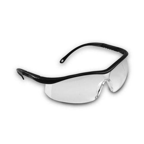 Óculos de Proteção Blue Bird Lente Incolor com Tratamento AR MSA ... f7bf25869c