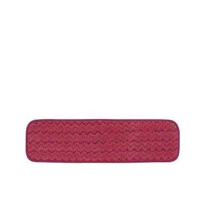 230178-refil-mop-umido-microfibra-vermelho