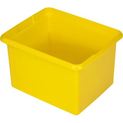 230166-cesto-organizador-28-litros