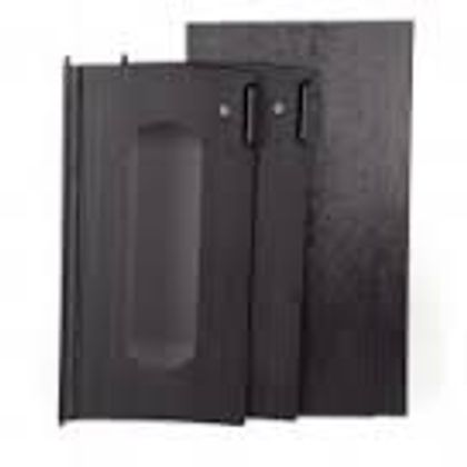 230168-kit-portas