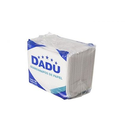 330017-papel-toalha-Dadu