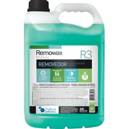 remowax-multiuso-5l-R3_cmyk