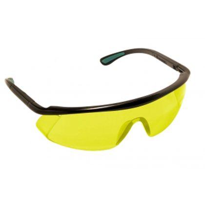 c2b4e4230bb2a image-ad86808aa1ed4002b28cc88d8338f00e DANNY · Óculos de Proteção ...