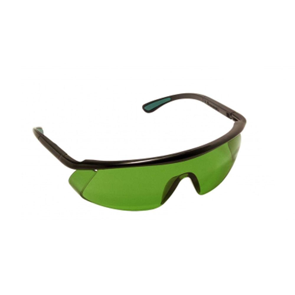 3dbf0377caeca Óculos de Proteção Condor Lente Verde 5.0 com Tratamento AR Danny.  image-b01d5d18cd024be0aa34a6e006600686.  image-b01d5d18cd024be0aa34a6e006600686