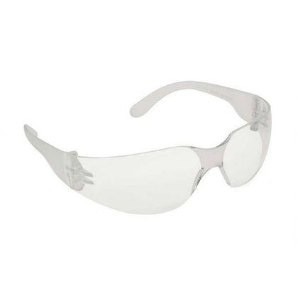 af95faaa704ff image-01aae36efb4a46dc94f63731adc65455 DANNY · Óculos de Proteção Águia Lente  Incolor ...