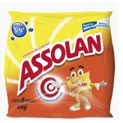 260003-esponja-de-aco-assolan-8-unidades