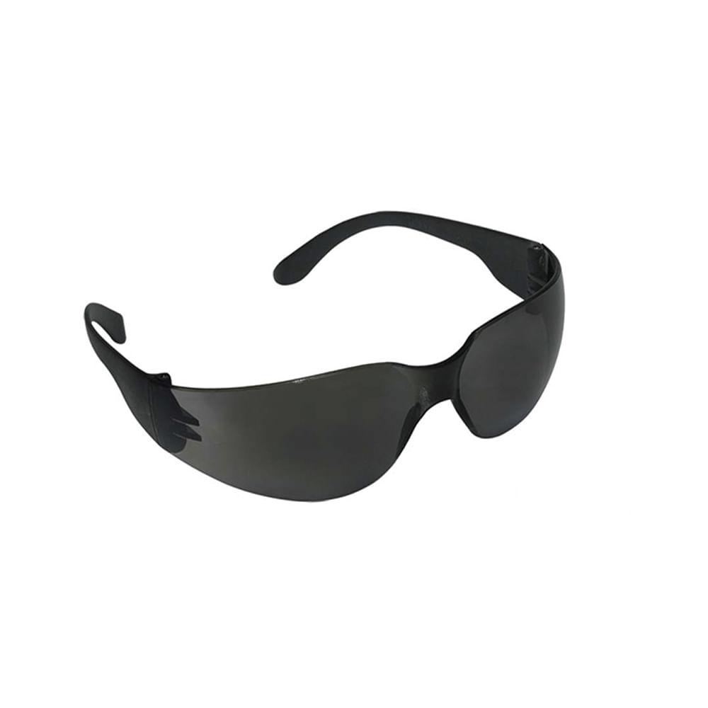 Óculos de Proteção Águia Danny. image-ccd6563a1ee24d00a8c98c6deda7b29b 6851c80936