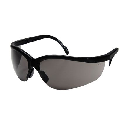 image-362829dd02fd40dc96d898da28e73900 SOFT · Óculos de Proteção CAE Lente  Cinza com Tratamento AE Soft c810383bb4