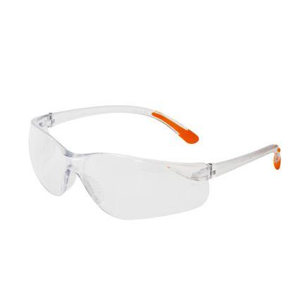 image-02b56571d3db4742b3c4f784f76b261a SOFT · Óculos de Proteção ... 0457f6d7f6