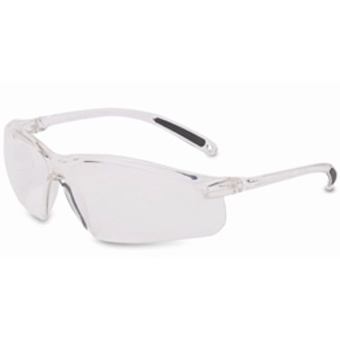 Óculos de Proteção A705 Lente Incolor com Tratamento AE Uvex.  image-e2346e82087740e59976a8147edeaaa1.  image-e2346e82087740e59976a8147edeaaa1 36a43c360b