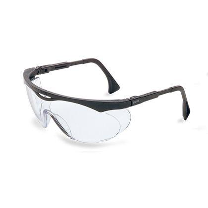 image-edcec3a69e1442d79b2cd0459d34289a UVEX · Óculos de Proteção Skyper Lente  Incolor ... 3c02d74024