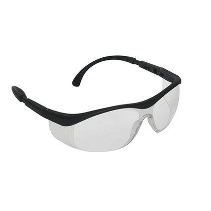 image-ac9196cdf47b4574b43ee839e21c5d92 DANNY · Óculos de Proteção Condor Lente  Incolor ... 3f57e0ad77