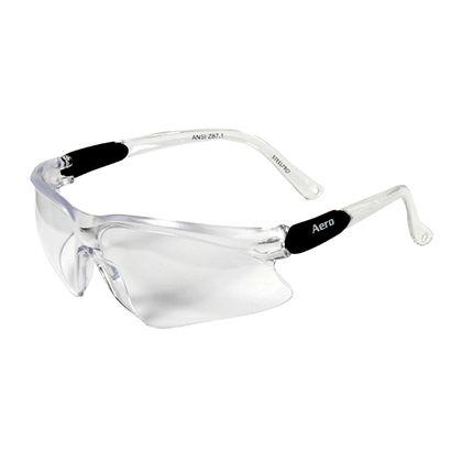 EPIs e Segurança - Proteção Facial - Óculos de Segurança VICSA – Net ... f42a9b408c