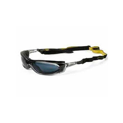 Óculos de Proteção Turbine Tratamento AR e AE Cinza Vicsa - Net ... aca3bf5eaf