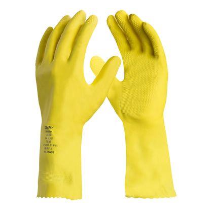M em Higiene e Limpeza - Equipamentos para Limpeza - Luvas – Net ... ce27bfad70