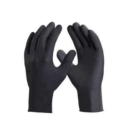 Luva Polarflex Danny em Higiene e Limpeza - Equipamentos para ... 10f907e6c6