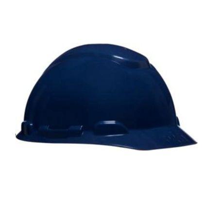 d7eb8843da21c EPIs e Segurança - Capacetes de Proteção - Capacete Branco – Net ...