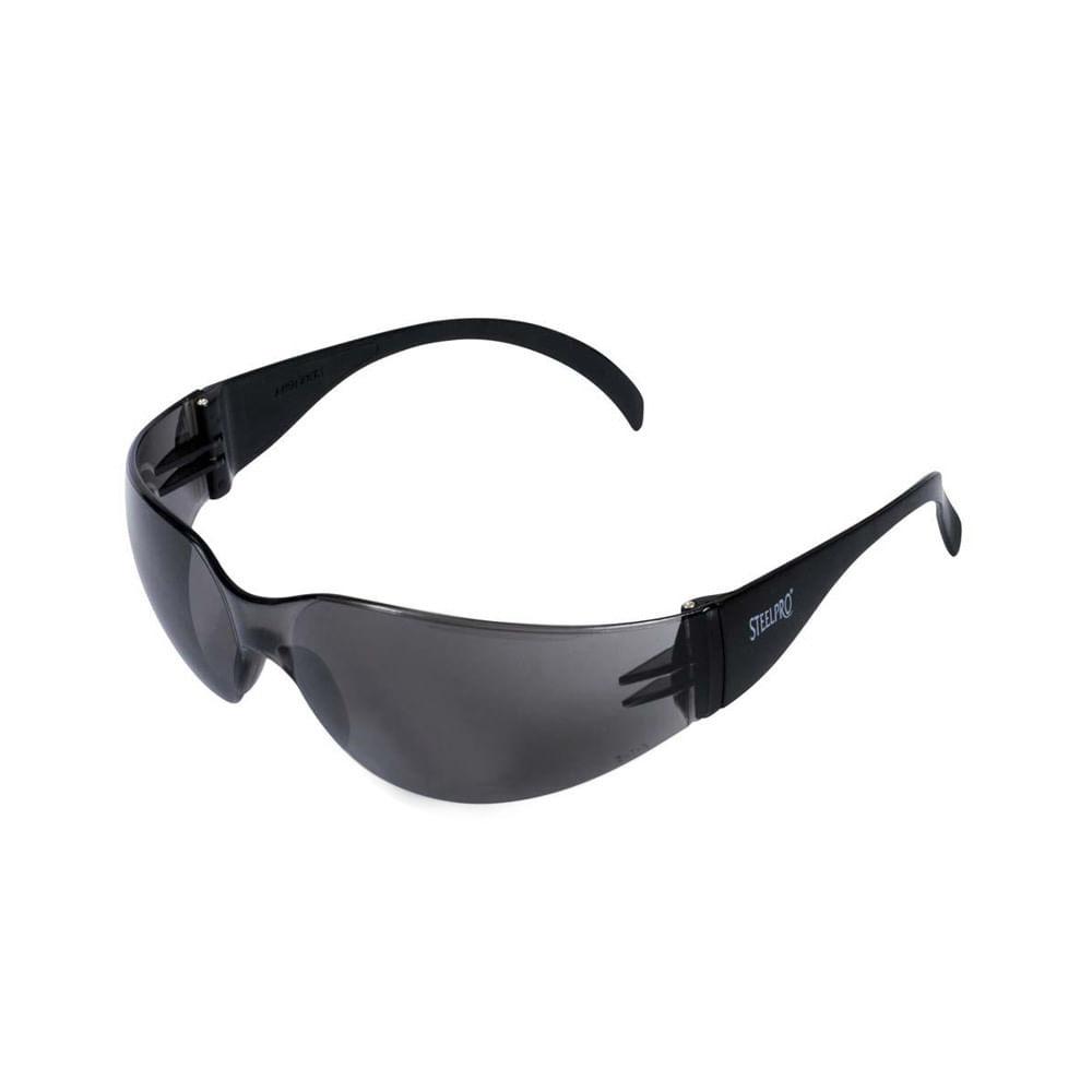 8ad57084a Óculos de Proteção Spy Lente Cinza com Tratamento AR Vicsa.  image-0b34cc4d1d7744d2b9d96cd474c26b7c.  image-0b34cc4d1d7744d2b9d96cd474c26b7c