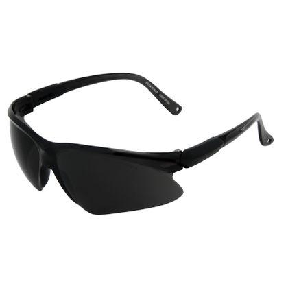 image-a5c50dd54f3442cda768b5ac8086fbc8 SOFT · Óculos de Proteção Lente Cinza  com Tratamento AE Soft 4f05cc2367
