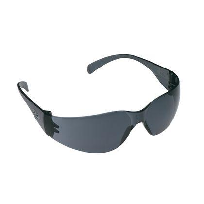 513b8478f35a5 image-69b3c3220ed24be2b1798ccb7f30688f 3M · Óculos de Proteção Virtua Lente  Cinza com Tratamento ...