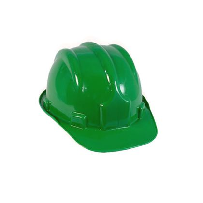 101p-verde