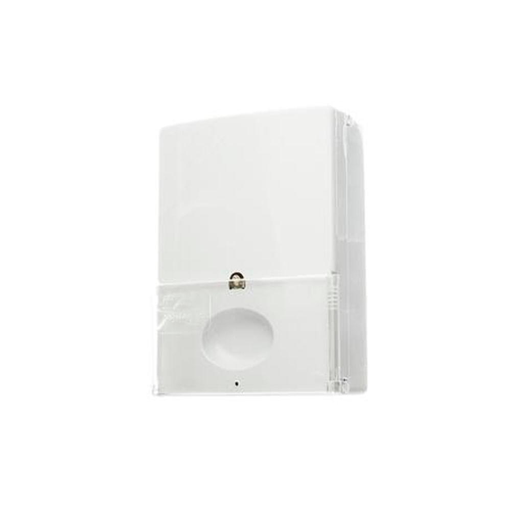 a3750245d Dispenser para Fio Dental Branco. image-e16e60f0a50e490da28b87cd117d7992.  image-e16e60f0a50e490da28b87cd117d7992