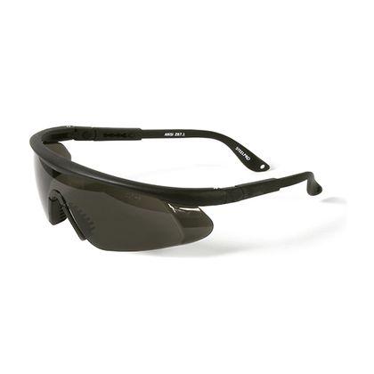 3a695dce5 image-b20bf445bfc949b497370a3391347ea7 VICSA · Óculos de Proteção Eagle  Lente Cinza com Tratamento AR e AE Vicsa